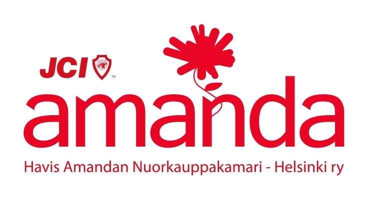 amanda_logo_final_27.9